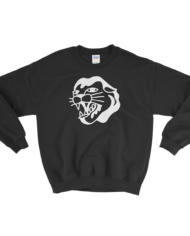 blackcat_sweatshirt_black_small