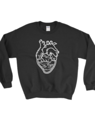 sinkingheart_sweatshirt_black_small